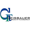 Geisbauer Wealth Management