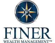 Finer Wealth Management, Inc.