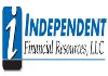 Independent Financial Resources, LLC