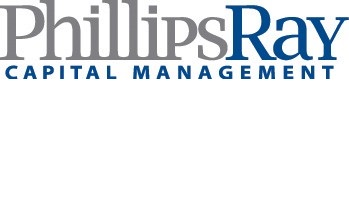 Phillips Ray Capital Management
