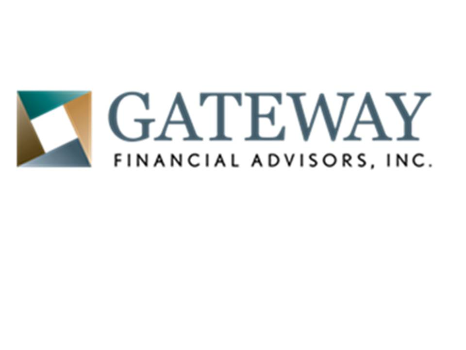 David Bobrowsky-Gateway Financial Advisors, Inc.