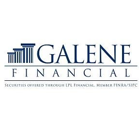Galene Financial