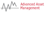 Advanced Asset Management, LLC