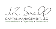 JR Snell Capital Management, LLC