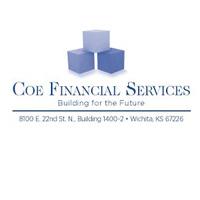 Coe Financial Services, Inc.