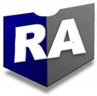 Royal American Financial Advisors, LLC