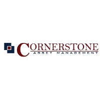 Cornerstone Asset Management
