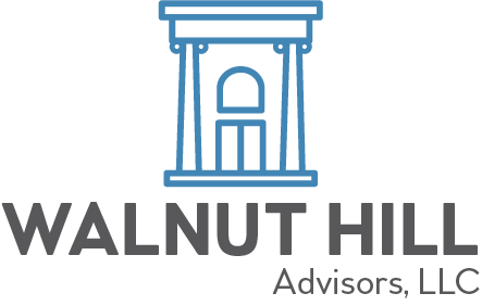 Walnut Hill Advisors, LLC
