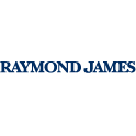 Raymond James Financial Services, Inc. Member FINRA/SIPC