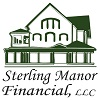 Sterling Manor Financial, LLC