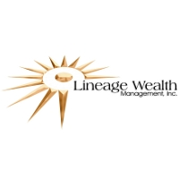 Lineage Wealth Management, Inc