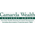 Camarda Wealth Advisors, LLC
