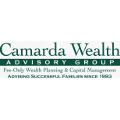 Camarda Wealth Advisors, LLC