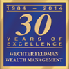 Wechter Feldman Wealth Management, Inc.