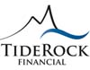 TideRock Financial