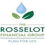 Rosselot Financial Group, Inc
