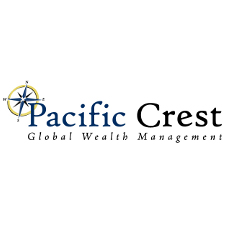 Pacific Crest Global Wealth Management