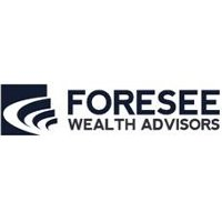 Foresee Wealth Advisors