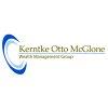 Kerntke Otto McGlone Wealth Management Group