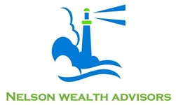 Nelson Wealth Advisors