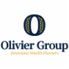 The Olivier Group, LLC