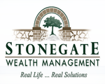 Stonegate Wealth Management, LLC