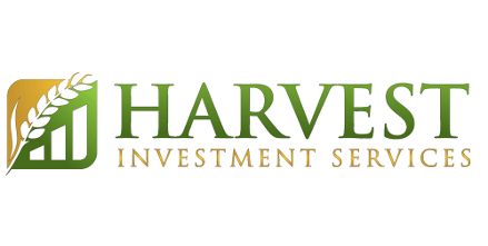Harvest Investment Services