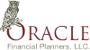 Oracle Financial Planners LLC