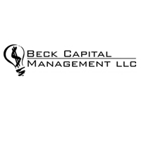 Beck Capital Management LLC
