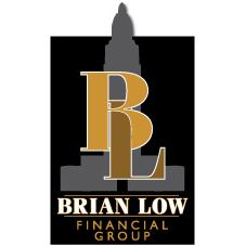 Brian Low Financial Group