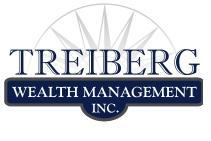 Treiberg Wealth Management