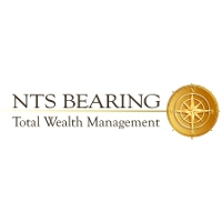 NTS Bearing-Total Wealth Management.