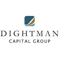 Dightman Capital Group