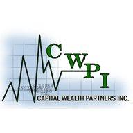 Capital Wealth Partners Inc.