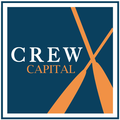 Crew Capital Management, Ltd.