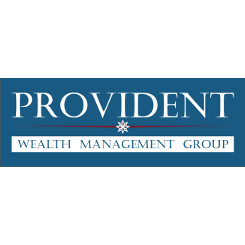 Provident Wealth Management Group