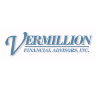 Vermillion Financial Advisors