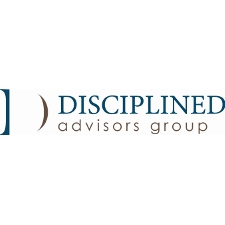 Disciplined Advisor Group
