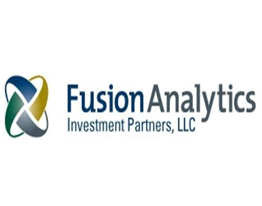 Fusion Analytics Investment Partners LLC
