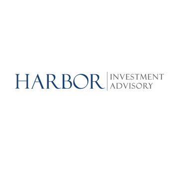 Harbor Investment Advisory