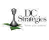 DC Strategies, Integrated Wealth Mgt.