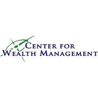 Center for Wealth Management