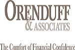 Orenduff & Associates