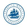 Arabella Wealth Advisors