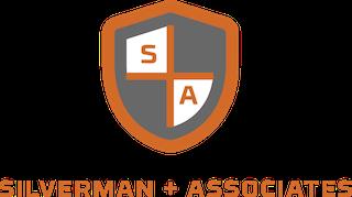 Silverman Associates