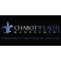 Andrew Chabot, MBA, CFP�