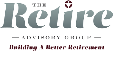 The Retire Advisory Group