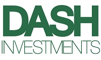 Dash Investments