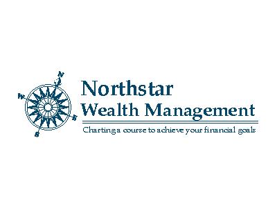 Northstar Wealth Management