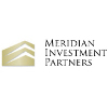 Meridian Investment Partners
